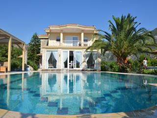 Sultan Villa - Dalyan vacation rentals