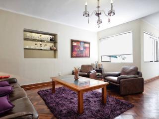 Roma 7 Apartment - Lima vacation rentals