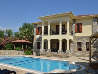 Karya Villa - Dalyan vacation rentals