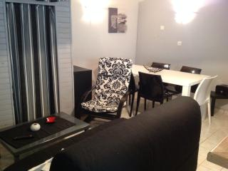 Nice Condo with Dishwasher and Kettle - Castelnau-Magnoac vacation rentals
