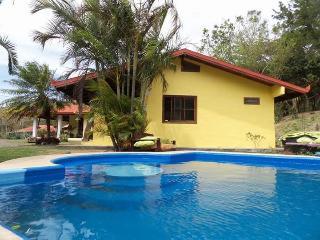 Hacienda Sassenberg - Tajo Alto vacation rentals