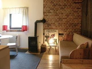 Cozy Nowa Ruda Studio rental with Internet Access - Nowa Ruda vacation rentals