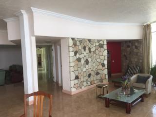 nzaheden - Montego Bay vacation rentals