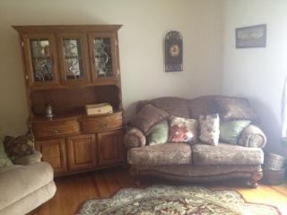 Nice Condo with Internet Access and Wireless Internet - Tannersville vacation rentals