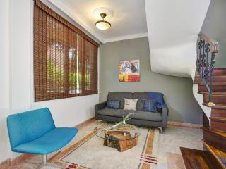 Nice Condo with Toaster and Television - Envigado vacation rentals