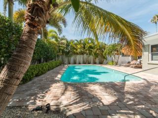 Beach Pleasures - Clearwater vacation rentals
