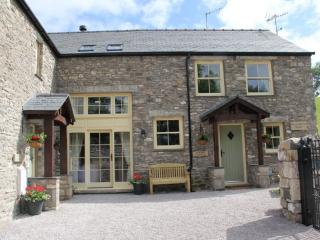 HELM MOUNT LODGE, Barrows Green, Kendal, South Lakes - Sedgwick vacation rentals