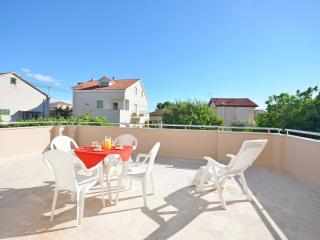 Apartments Šime - 22771-A1 - Brodarica vacation rentals