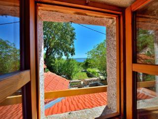 House Tome - 57851-K1 - Starigrad-Paklenica vacation rentals
