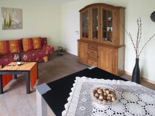 Vacation Apartment in Detzem - quiet, comfortable, bright (# 8805) - Detzem vacation rentals