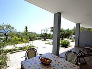 Casa Anguria B - Marina di Casal Velino vacation rentals