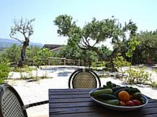 Casa Anguria A - Marina di Casal Velino vacation rentals