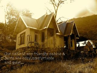 Cozy Cottage with Internet Access and Outdoor Dining Area - Darjeeling vacation rentals
