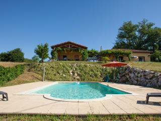 luxurious Villa with Guesthouse - Saint-Gaudens vacation rentals
