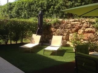 Oasis Parque Counrty Club - Alvor vacation rentals