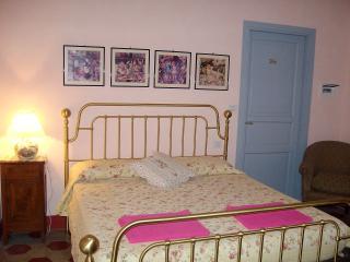 Romantic 1 bedroom Guest house in Marradi - Marradi vacation rentals