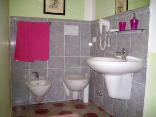 Cozy 1 bedroom Vacation Rental in Marradi - Marradi vacation rentals
