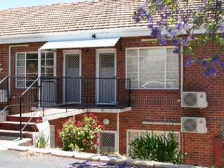Hillway Apartments (x 4 Units) - Bunbury vacation rentals