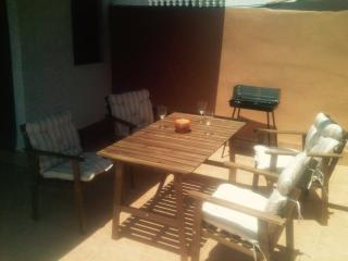 Apartment with roof terrace - Velez-Malaga vacation rentals