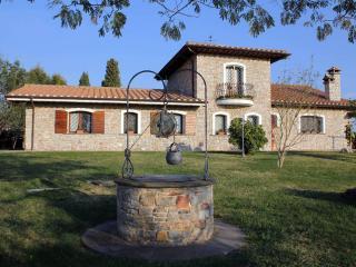 B&B Villa La Giulia Roma Giubileo - Cerveteri vacation rentals