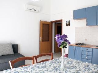 Prime location in center of Novalja - Novalja vacation rentals