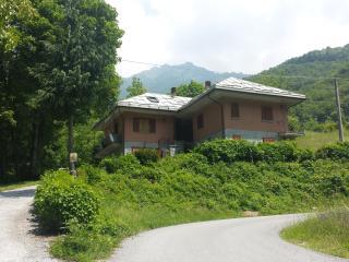casa per uso residenziale o vacanza aVernante Cn - Vernante vacation rentals