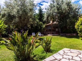 Villa Melina - Nikiana vacation rentals