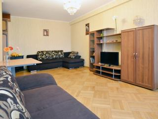 №51 Apartments in Moscow - Moscow vacation rentals