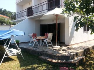 Apartment Ingrid - Malinska vacation rentals