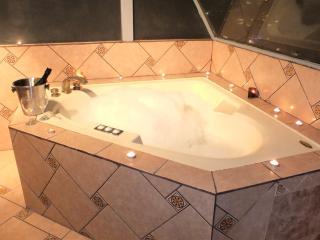 Premier Casa Oceanview Penthouse Duplex Miraflores - Lima vacation rentals
