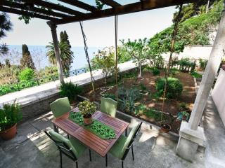 2 Bedrrom Apartment in Dubrovnik - Dubrovnik vacation rentals