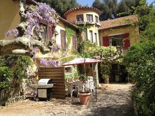LOU BASTIDOUN - La Ciotat vacation rentals