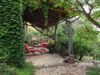 Petite Masion de la Grange - Saint-Pompont vacation rentals