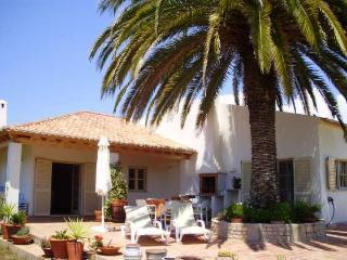 Holiday cottage, Algarve, Mexilhoeira Grande - Mexilhoeira Grande vacation rentals