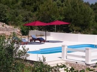 Villa Popic - Razanj vacation rentals