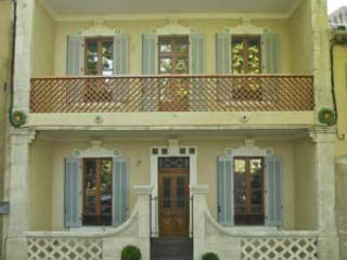 Bright 4 bedroom House in Ansouis - Ansouis vacation rentals