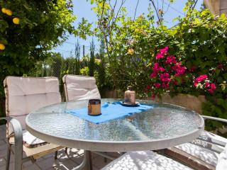 CHALET PORT ADRIANO - Majorca vacation rentals