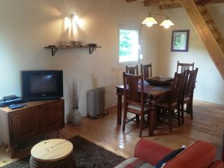 Comfortable 3 bedroom House in Durmitor National Park - Durmitor National Park vacation rentals