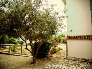 Apartment Larisa2 Rabac Croatia - Rabac vacation rentals