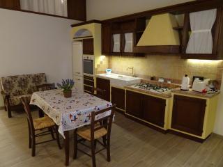 Apartment LE 3 SIRENE - Levanto vacation rentals