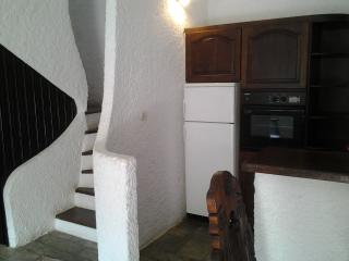 Charming Villa with Internet Access and A/C - Nissaki vacation rentals
