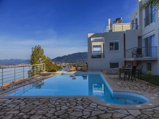 Verga Villas Resort - Kalamata vacation rentals