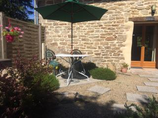Nice 1 bedroom Cottage in Seglien - Seglien vacation rentals