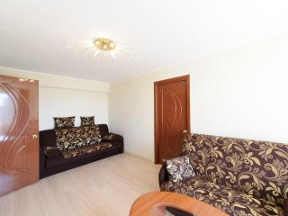 №63 Apartments in Moscow - Moscow vacation rentals
