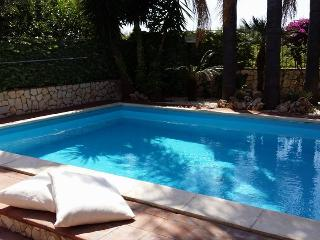 Nice House with Internet Access and A/C - Riposto vacation rentals