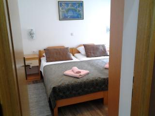 TOMO - Dubrovnik vacation rentals