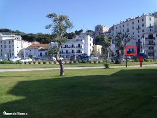 Nice Townhouse with Internet Access and Wireless Internet - Rodi Garganico vacation rentals