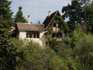 Nice 2 bedroom Guest house in Payrac - Payrac vacation rentals