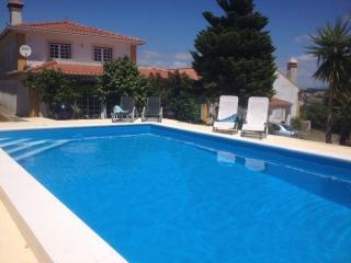 Lovely countryside house - A dos Cunhados vacation rentals