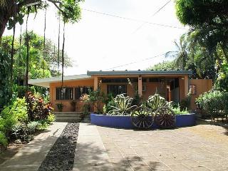 Beautiful Villa off Volcano Masaya,Managua - Managua vacation rentals